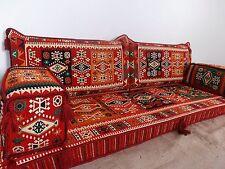 floor seating,floor cushion,floor couch,arabic seating,jalsa,majlis,jalsa -MA 44
