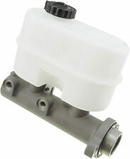 Brake master cylinder for Dodge RAM R2500 2000-2002