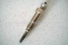 MTS für MTS 50 52 Glühkerze Motor Parts Schraube // Mutter // Überwurfmutter