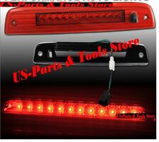 Ford Expedition 03 - 06 LED Bremsleuchte rot Bremslicht 2003 2006 05 2005 2004