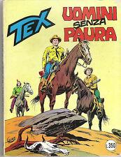 Tex n.194