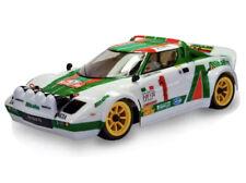 M03 M05 Body Lancia Stratos Tamiya 3 Racing Mini Touring Car