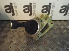 HONDA JAZZ SE 1.3 2007 GEAR STICK (SOME WEAR) SAA-0231