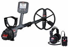 Minelab CTX 3030 Ground Search Metal Detector