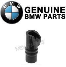 Seal for Auto Trans Valve Body Genuine 24107536339 For BMW E82 E88 E90 E91 E70