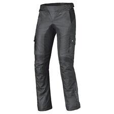 Moto GTX Pantalon Held Bene Court Couleur: Noir Taille : 3xl Gore -tex