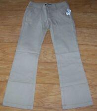 Aeropostale Classic low Rise 000 Short Pants NEW