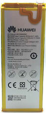 Genuine Huawei 3100 Mah Batería AKKU HB3748B8EBC Huawei Ascend G7, G7 L01, L03