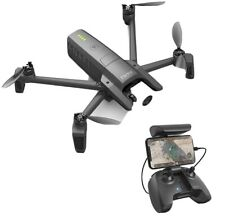 Parrot PF728000 Anafi Drone 4K Video