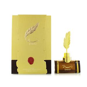 Resala by Arabian Oud 100ml EDP Perfume Spray - Free Shipping ORIGINAL Resalah
