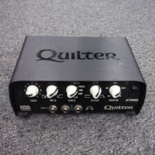 Quilter Micro Block 101 100w Guitar Head