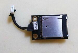Lenovo Thinkcentre M93z SD Board/Connector