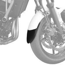 053448 Fenda Extenda - Kawasaki Z650 / Ninja 650 2017> front mudguard extension