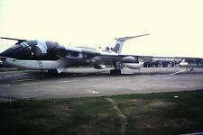1/57 Handley Page Victor Royal Air Force SLIDE