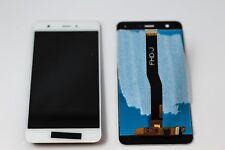 For Huawei Nova LCD & Digitiser Touch Screen Display - White
