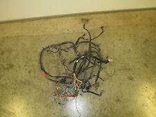 BMW 74  R90S R90 R75 R60 R50 airhead wiring harness