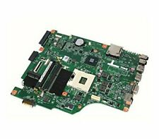 Dell Inspiron N5040 Laptop Motherboard- X6P88