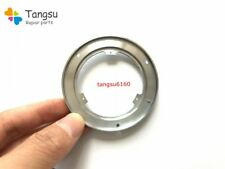 NEW Original Bayonet Mount Ring For Tokina 11-16 2.8 dx II For Canon Mount