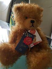Hermann original bear