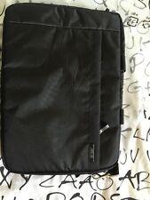 OEM Laptop Case Shoulder Bag For ASUS , BG106