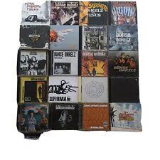 Böhse Onkelz CD Sammlung 24 CD`s