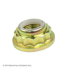 Beck/Arnley 103-0534 Spindle Nut