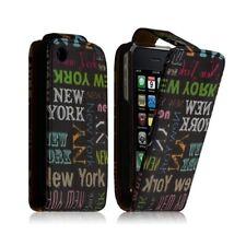 Housse coque étui pour Apple iPhone 3G/3GS avec motif LM20