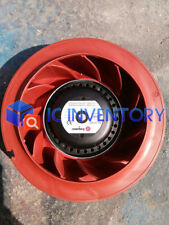 price of 1 X 230 Mm Fan Travelbon.us