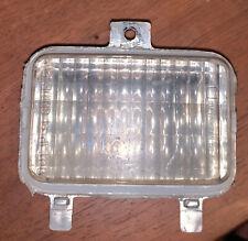 1991-96 Pontiac Grand Prix Front Turn Signal Marker Light Lamp
