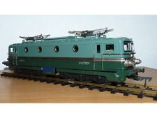 JEP # 6077L.7 motrice CC 7001 SNCF 2 moteurs BO
