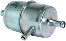 Fuel Filter fits 1975-1989 Plymouth Gran Fury Volare PB250,PB350  ACDELCO PROFES