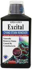 Easy-Life Excital (Against Red Slime Algae Cyanobacteria in Marine Tanks) 500 ml