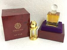 Amouage Attar MOLOOK 3 ML 'D E C A N T'