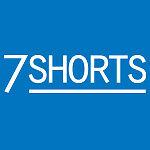 7shorts