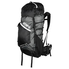 Klymit Motion 60 Ultralight Backpack 60 Liters / 3661 Cubic Inches