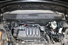 Mercedes A180 W169 2,0l.CDI 80kW Motor ohne Anbauteile OM640.940 erst 24727 km.