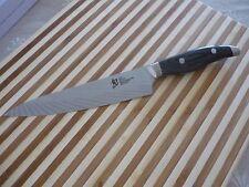 KAI Shun Nagare  NDC 0701Allzweckmesser Klinge 15 cm ,