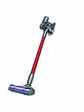 Dyson V7 Total Clean Cordless Vacuum Cleaner - Refurbished - 1 Year Guarantee