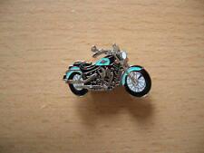 Pin Anstecker Honda VT 1100c Motorrad
