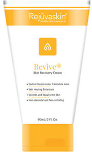 Revive Skin Recovery Cream
