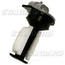 Washer Fluid Level Sensor Standard FLS-124 fits 2006 Chevrolet SSR