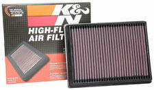 33-3131 K&N KN Air Filter fits FORD FOCUS MK4 1.0 1.5 & 2.0 Diesel 2018-