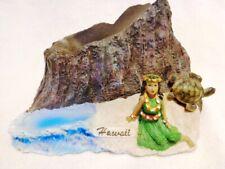 Island Sculpture