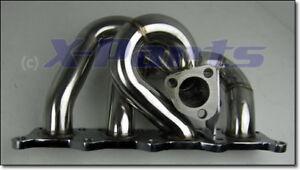 Collecteur d'admission Turbo VW Passat+Audi A4 A6 1,8T 2,0T K03 K04 turbo-compr.