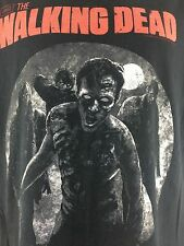 Walking Dead Shirt White Zombie Slayer Marilyn Manson Night of the Living Dead L