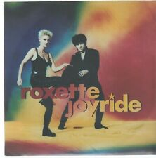 ROXETTE - joyride.-- NM