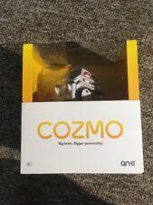 Cozmo by Anki Big Brain Bigger Personality Interactive Robot Toy