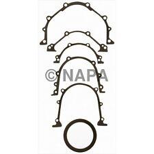 Engine Crankshaft Seal-Crank Seals Rear Autopart Intl 2076-37305