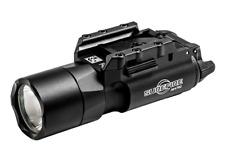 Surefire X300U-A Rail-Lock Mounting System 600 Lumens X300 Ultra WeaponLight