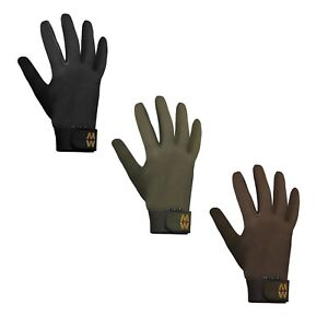 Macwet Climatec Gloves Long Cuff Shooting Paddle Boarding SUP Horse Riding